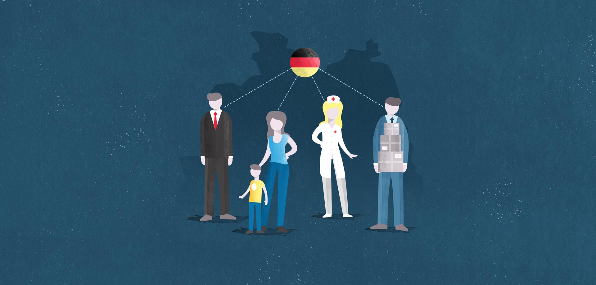 vermoegen-in-deutschland_berufe_v01