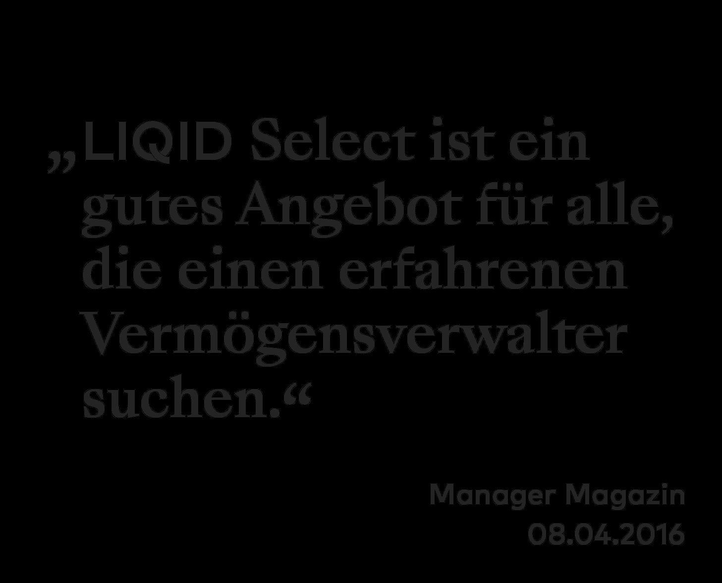 Manager-magazine
