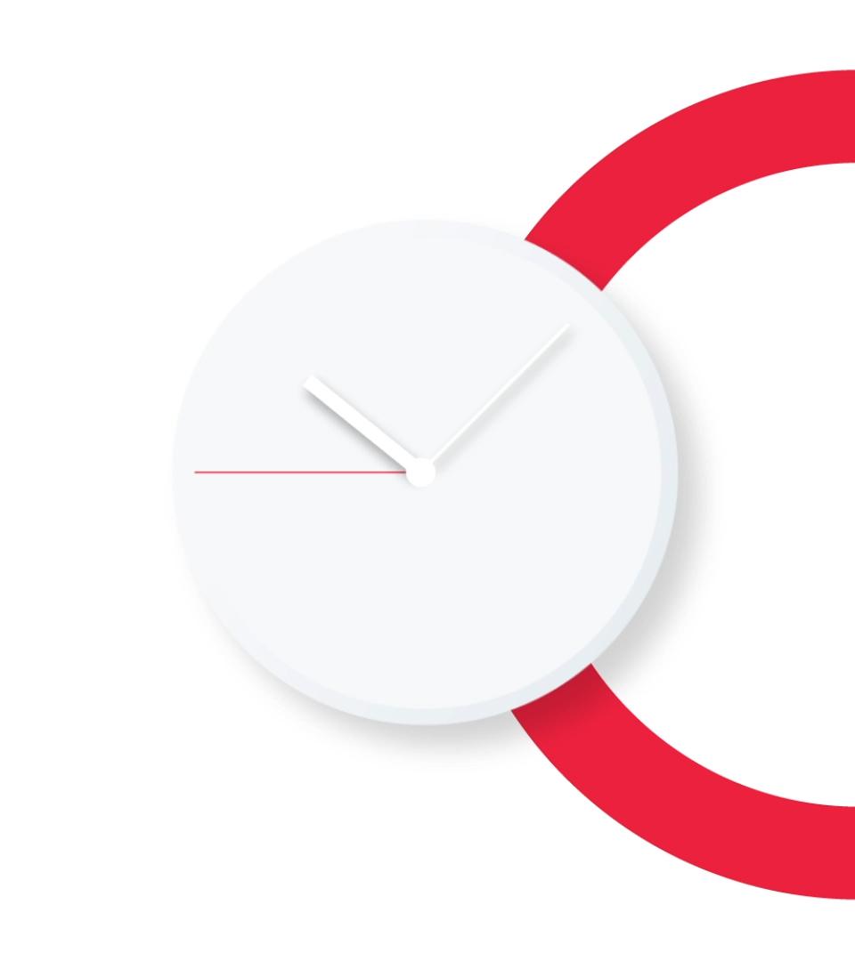 place-holder-clock
