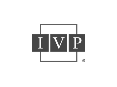 ivp_small