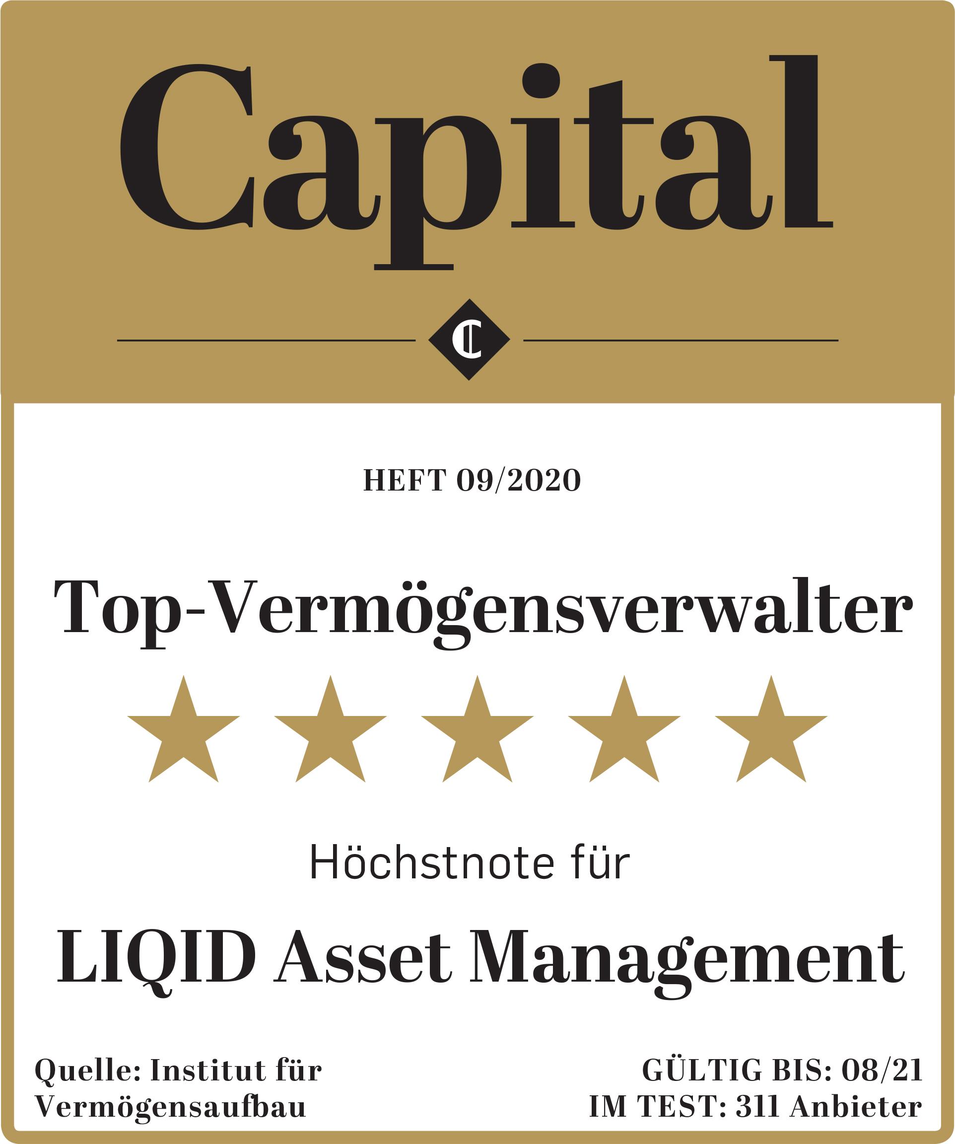 CAP_0920_Top-Vermoegensverwalter_Liqid_Neu