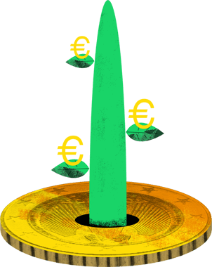Cash_web_Illustration_height_380px Kopie