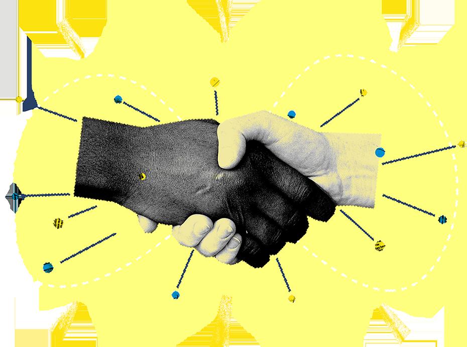 NateKitch_LIQID_Handshake