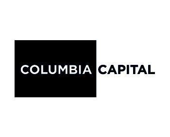columbiacapital